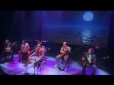 Zeca Baleiro - Quase Nada - Бразильская музыка