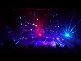 Botnek &amp 3LAU - Vikings w Skrillex feat. Ellie Goulding - Summit (Acapella)
