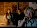 Фрагмент 5 х/ф Американка (1997) Россия, реж. Дмитрий Месхиев