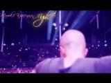 Клубная музыка 2017 ★ Лучшая Музыка дискотек Ибицы [Ibiza] ★ Басс микс Классная МузыкА.mp4
