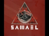 SAMAEL - Rite Of Renewal (Official Live Video 2018) (Napalm Records)