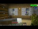 Minecraft Millenaire ► Жильё ► №18 (стрим)