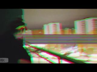 Odd colombiano x инсайт - come back