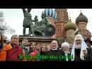 Мы дети России муз Людмилы Шаховой сл Татьяны Тимофеевой Исп Оксана Дроздова