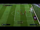[LOKIϟPLAY] FIFA 18 КАРЬЕРА ЗА БАРСЕЛОНУ ★ |#7| - РЕЗЕРВ БАРСЕЛОНЫ