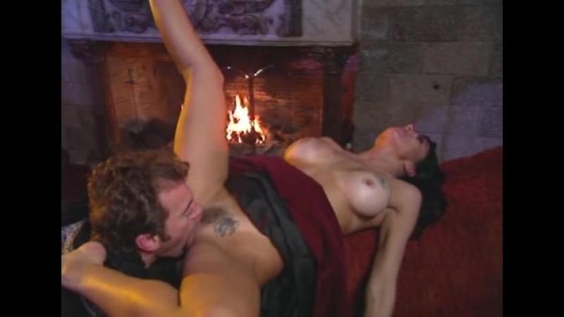 Смотреть эротические пародию робин гуд