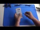 Пластиковая карта для ремонта Diyfix5