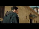 Mahmut Orhan Colonel Bagshot - 6 Days (Official Video) [Ultra Music] (1)