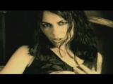Susanna Hoffs (The Bangles) - All I Want