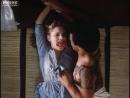 попытка изнасилования(rape) из фильма Girls of the White Orchid(Смертельная поездка в Осаку) - 1983 год, Дженнифер Джейсон Ли