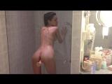 Tricia FoxShower Oil, Pussy Play Orgasm Solo, Masturbation, Anal, Dildo, Webcam 1080