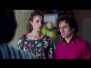 📺 Абракадабра 2017 vk/brawn_films