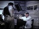 Суд Ленфильм СССР 1967г Короткометражный