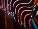MediaBoom - ночь в музее