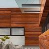 Экспертиза деревянного домостроения