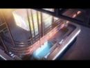 [AniDub] Триумф онлайн: Аватар короля 12 серия / The Kings Avatar