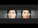 Видео отзыв цветных контактных линз Adria от магазина kakadu