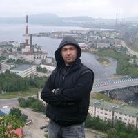 Kolyan Volkov