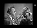 Culture Cinéma : Jhony Hallyday et Raymond Devos dans un pànitancier de Suisse