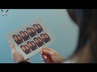 [KARAOKE] Roy Kim & EZ – Heaven (Goblin OST) (рус. саб)