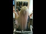 XiaoYing_Video_1527360458828.mp4