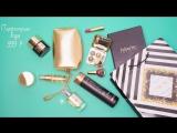 Подарки для деловой дамы – в каталоге Faberlic
