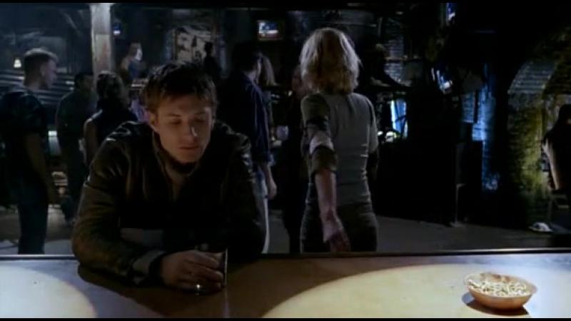 темный ангел -2 сезон 17 серия (online-video-cutter.com)