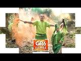 MC Pikachu - Cade o Beck (Video Clipe) DJ R7