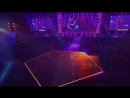 [HD] Crazy (JONGHYUN SOLO) - SHINee - ToKyo Dome