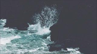 Azam Ali - Ocean (Estray Deep Root Edit)