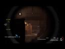 Я в Sniper Elite 4 DX12 02 25 2018 23 20 17 04