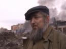 Репортаж 11 канала г.Усолье-Сибирское о съемках 321-ой Сибирской