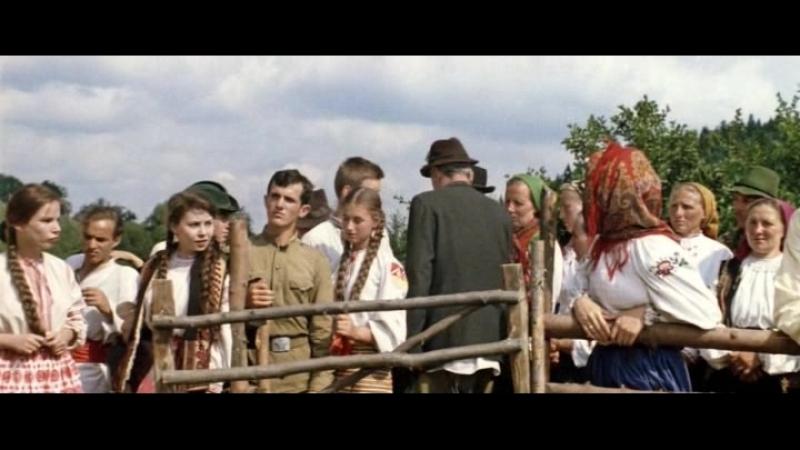 Трембита.1968.HDTVRip.Lem