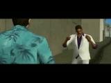 videocompress-051-Grand_Theft_Auto__Vice_City_-_Anniversary_Trailer.mp4
