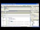 SWISHmax Добавление кнопки формат текст Рафаэль Кусаматов