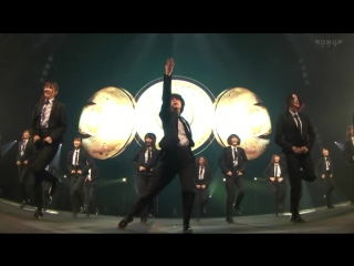 Keyakizaka46 - Kaze ni Fukarete mo + Hirashin & NGT48 - Sekai wa Doko Made Aozora na no ka? (COUNTDOWN JAPAN 17/18 20180210)