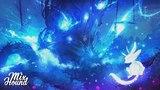 Chillstep Aurora B. Polaris - Forgotten