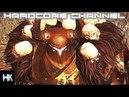 Total War Warhammer 2 Империи Смертных прохождение Hardcore Хаос =4= Федот Воитель