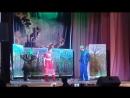 Детский музыкальный театр Государственной филармонии КЧР