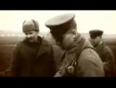 Російська маячня про Крим ч 4 Машина Часу