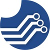 МОРЕДЕЛ - услуги от частных лиц и компаний в НСК