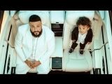 DJ Khaled - Top Off (feat. JAY Z, Future & Beyoncé) (Audio)