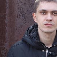 Александр Медков  ✅