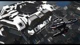 Tanki X: видео недели «Дрон-убийца» от Udy_Ha_Bbl_26RUS