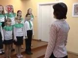 ОВАЦИЯ-2010. Конкурс вокально-хоровой музыки (академическое пение)