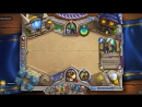 HearthStone Heroes of Warcraft 11.25.2017 - 13.03.24.03