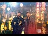 Don Diablo ft. Ansel Elgort - Believe | Lyric Video