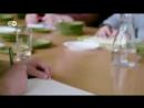 Немецкая компания leaf republic создала гениальный продукт одноразовые тарелки из прессованных листьев Спрос настолько велик ч