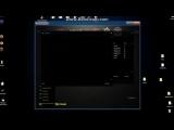 Как Убрать бан в cs 1.6 за 2секунды - Без программ - WiZzaRd.Official