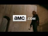 NEXT ON FearTWD SEASON 3, EPISODE 15 with Alicia Clark (Alycia Debnam-Carey) 3x15